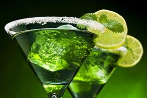 Drikkevarer