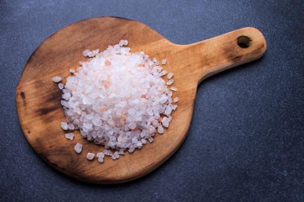 groft salt pa rund traebord
