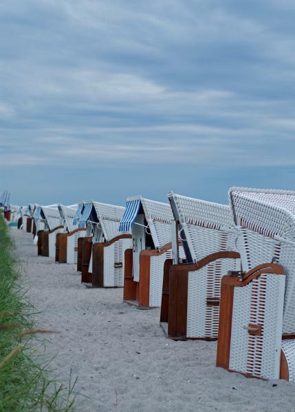 strand folelse