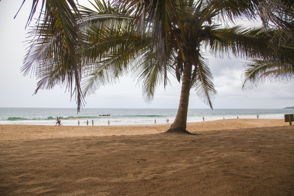 mennesker folk personer mand afrika strand