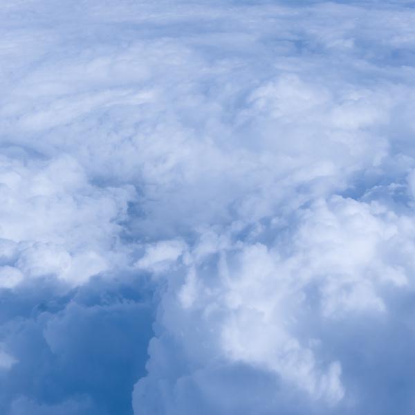 skyer., , over, skyerne., , cloudscape. - 19345400