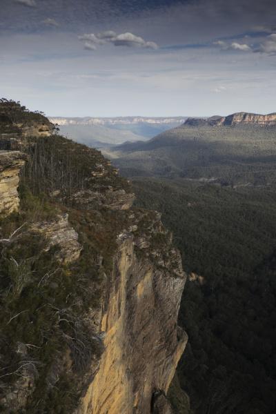 park nationalpark turisme sten stenmasse stenlag