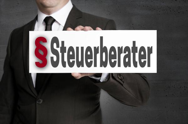 steuerberater, (i, tysk, skatterådgiver), er, i - 28215801