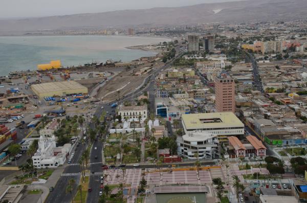 byen, arica, i, regionen, arica, y - 28257639
