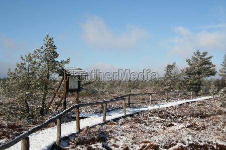 kold koldt vandretur vandre is mellemstykke