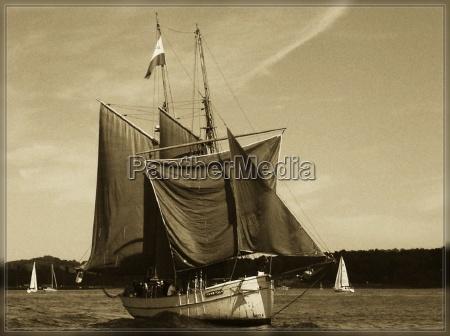 skibe sejlbad robad bad sejlskib skib
