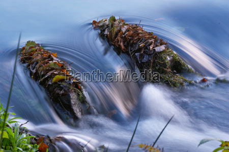 river rapids pa schmale aue i