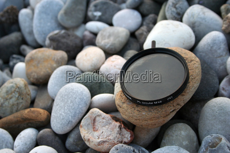 my polarizer and i on the