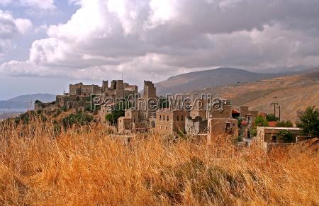 by antik graekenland graesk stil af
