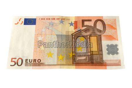 forbrug euro inflation budget forsikring kul