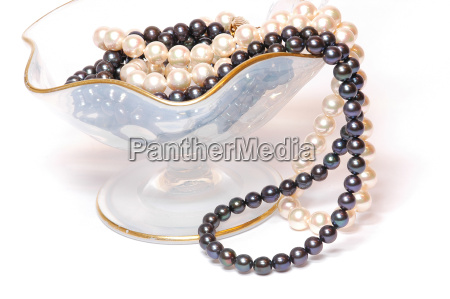 smykker juveler kostbare smykker kostbarheder kaede