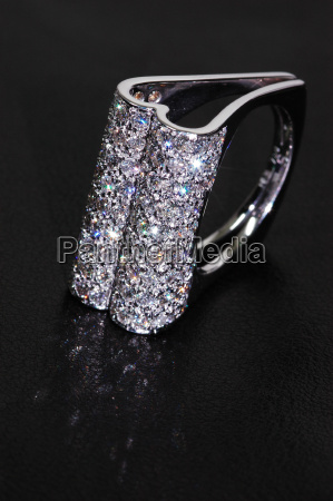 smykker juveler kostbare smykker kostbarheder diamant