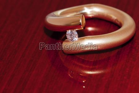 ring smykker juveler kostbare smykker kostbarheder