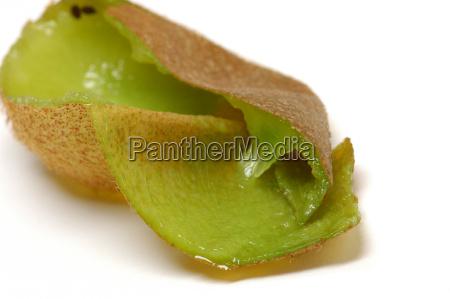 vitaminer gron gront gronne frugt traefrugt