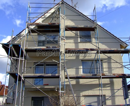 house renovation 6