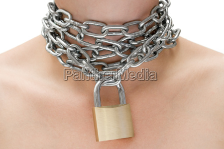 slave - 697065