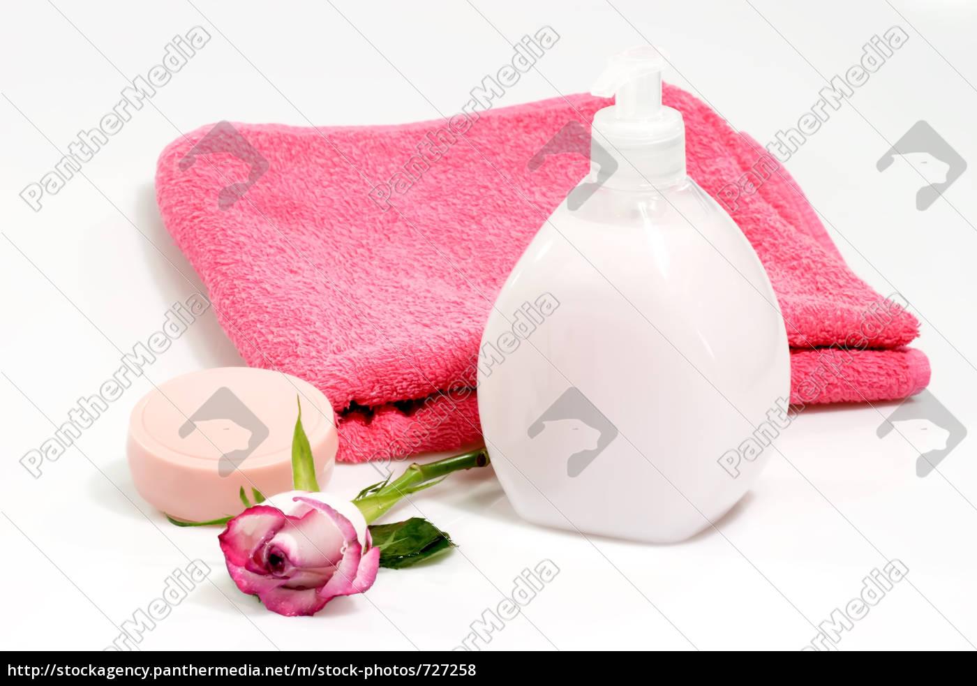 rosenwasser - 727258