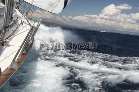 downwind no 1