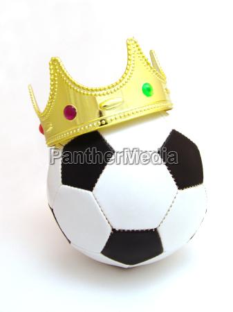 royal fodbold