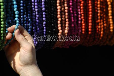 hand smykker juveler kostbare smykker kostbarheder