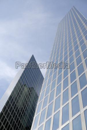 kontor hus hojhus etageejendom bygning kontorbygning