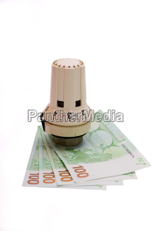 euro dyrere gas olie olier varme