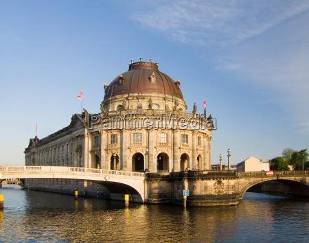 kunst kultur berlin spree