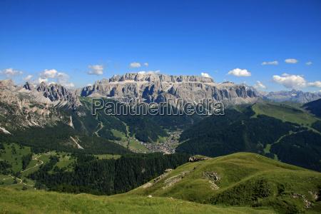 bjerge alper sten stenmasse stenlag klippe
