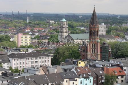 kulturhaupstadt 2010