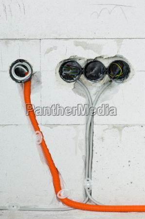 elektriske - 2366187