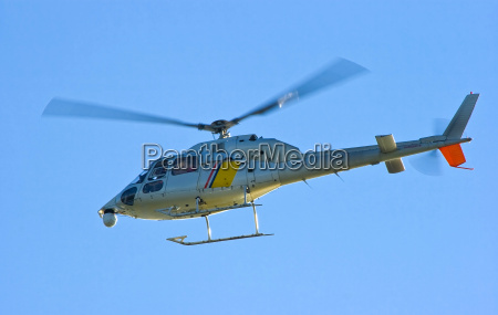 bla helikopter cleaver ludt chopper choppere
