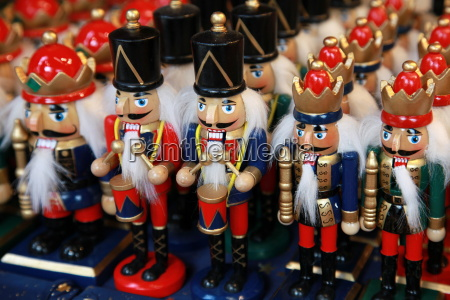 dekoration parade jul julepynt