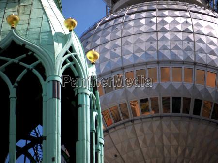 berlin dome tv tarn