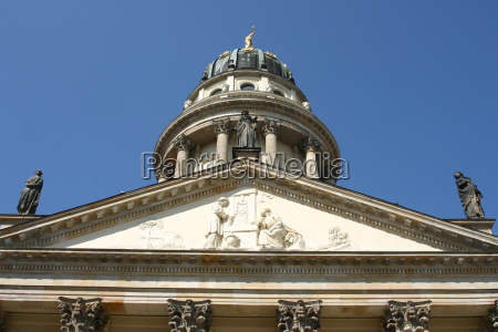 berlin kapital by stat jord grundstykke