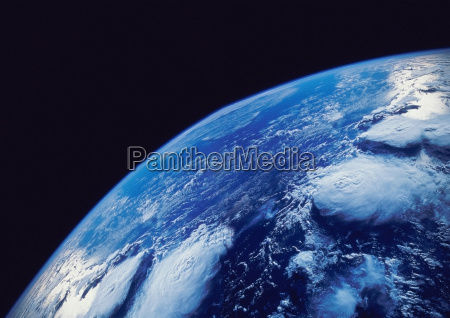 miljo rummet jorden jordbund jord muld