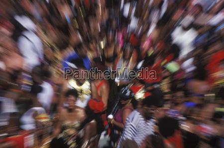 farve horisontal fotografi foto billede afbildning