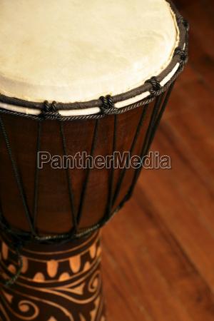 afrika afrikaner afrikansk metode aksjer drum
