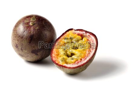 frugt traefrugt eksotisk tropiske frugter tropiske