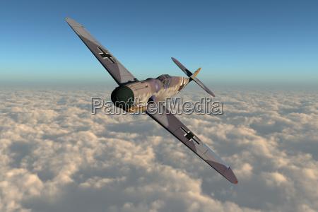 objekt flyvning drivvaerk maskine motor luftfart