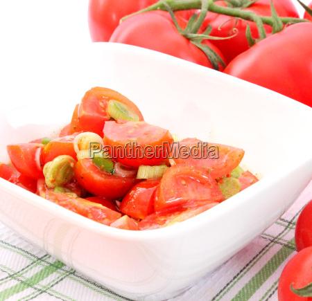 mad levnedsmiddel naeringsmiddel fodevare vegetabilsk tomater