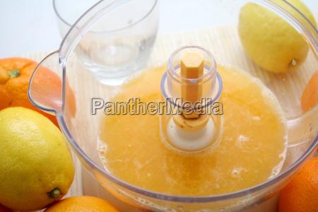 appelsin appelsinjuice saft juice torst ernaering