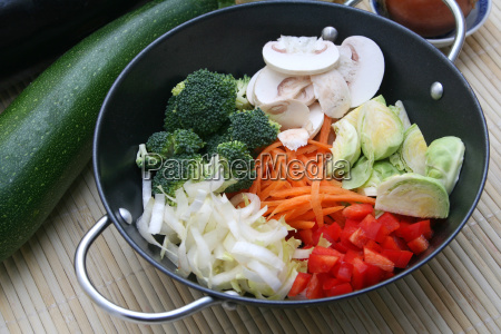friske grontsager