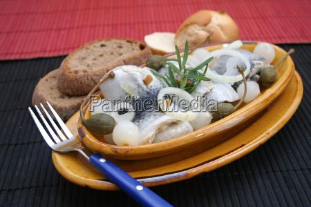 mad levnedsmiddel naeringsmiddel fodevare fisk fiskene