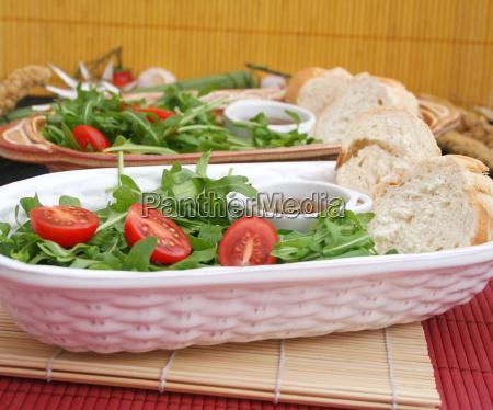 mad levnedsmiddel naeringsmiddel fodevare gronsager tomat