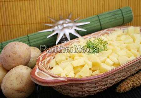 mad levnedsmiddel naeringsmiddel fodevare gronsager skraellet