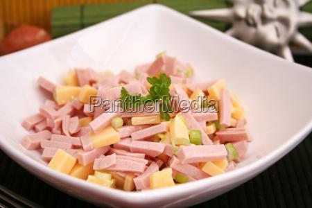 mad levnedsmiddel naeringsmiddel fodevare ost kod