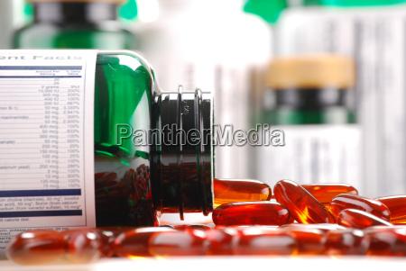 sundhed helbredes laeges heles helbredelse medikamenter