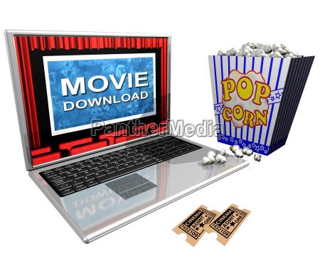 download denne film