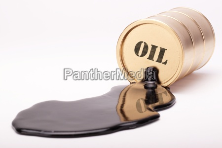 olie tonde guld 4