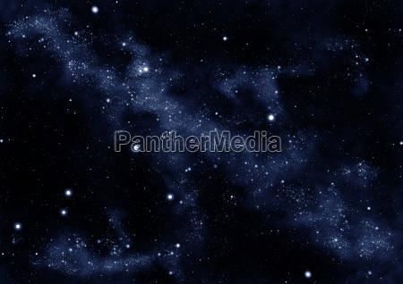 starfield hvirvel